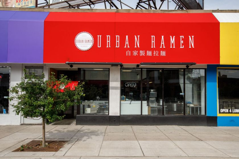 UrbanRamen_101